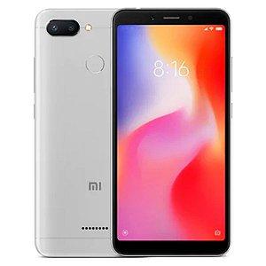 Smartphone Xiaomi Redmi 6 32GB