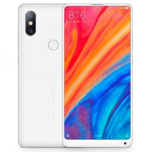 Smartphone Xioami Mi Mix 2S