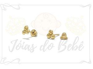 Jóias do Bebê - Encanto Semijoias 1e0e9f8bc3