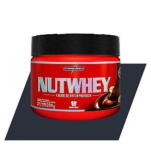 Nutwhey 200g