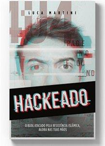 Hackeado - Luca Martini