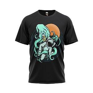 Camiseta Astronalta Polvo