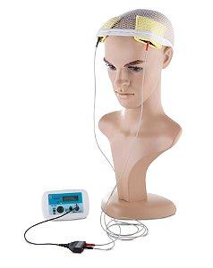 Estimulador Portátil Programável | Kit Paciente II