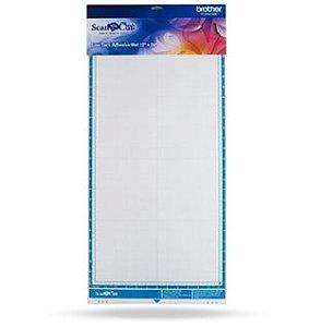 Folha adesiva para papel 30,5 x 61 cm para Máquina Scanncut (CAMATP24)