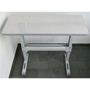 Mesa para Máquina de Costura e Bordado Doméstica