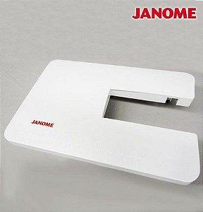 Mesa Extensora para Máquina de Costura Janome 1050dc-2030qdc-3160qdc-4120qdc-Dc6100-Dm7200