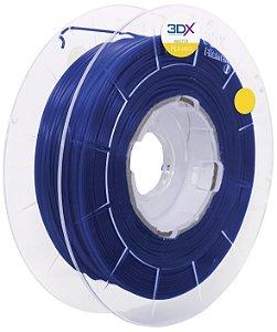 Filamento PLA HT 1kg 2,85 Azul