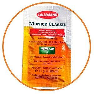 FERMENTO MUNICH CLASSIC - LALLEMAND