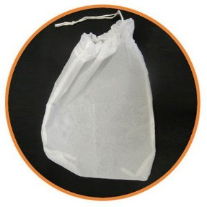 GRAIN BAG PANELA