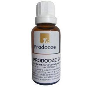 PRODOOZE SC-1 (BIOFINE) CLEAR 40GR