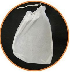 GRAIN BAG PANELA 36/38 Tamanho 2 - 50x60CM