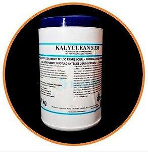 KALYCLEAN S 330