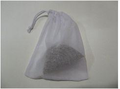 HOP BAG - 15 X 20 CM