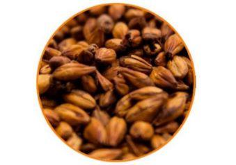 MALTE CHATEAU CAFE - CASTLE MALTING 500g