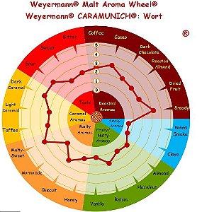 MALTE CARAMUNICH I WEYERMANN 500g