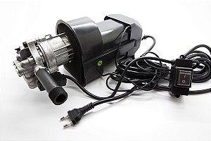 Conjunto de Bomba Elétrica 127V 1700W 115-/127V-60HZ A