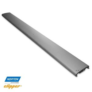 Trilho para Cortadora de Porcelanato TR231GL - Norton Clipper