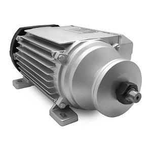 Motor 2,2KW 230V CM 41- Norton Clipper