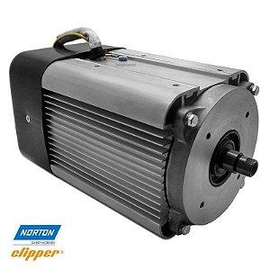 Motor 1100W 230V TR231- Norton Clipper
