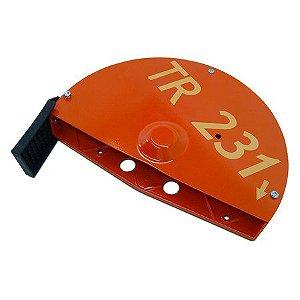 Kit Capa de Proteção do Disco TR231GL - Norton Clipper