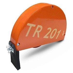Kit Capa de Proteção do Disco TR201E - Norton Clipper