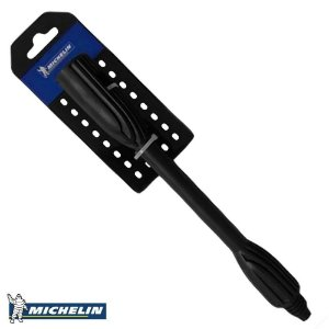 Lança Extensora para Lavadoras (MPX120R - MPX130R - MPX120B - MPX130B - MPX120BP - MPX 130BP) - Michelin