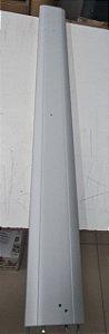 Trilho Cortador de Porcelanato TR222 - Norton Clipper