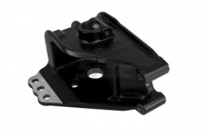 Suporte Central Fundido Truck Suspensys 50mm
