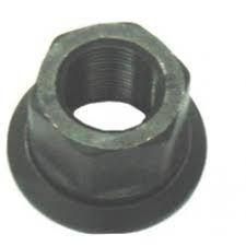 Porca Parafuso De Roda Disco Oscilante 22mm Ch 32/33