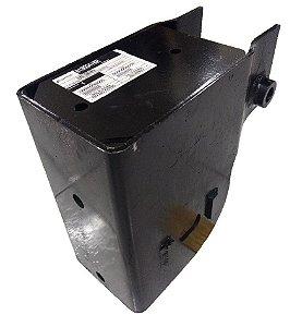 Suporte Dianteiro Susp.Pneumatica Fs250 Randon 30mm