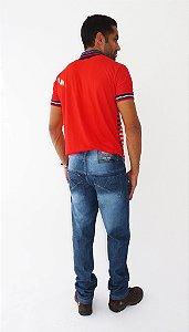 4a071d54f7 Short Jeans pluz size para meninas desenroladas - SacoleiroExpress ...