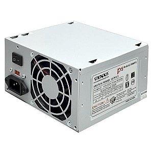 FONTE ATX 200W LC-508BTX