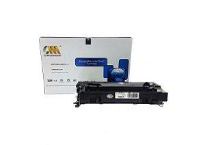 Toner Compatível HP CE255a 55a P3010 P3015 P3016 M525 CF117A Chinamate
