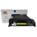Toner Compatível HP CE505a CF280a 05a 80a P2050 P2035 P2055 Chinamate