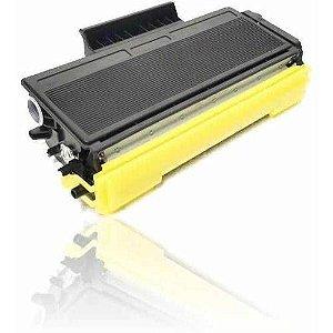 Toner Compatível Brother TN580 TN650 HL5240 HL5280 MFC8660 DCP8070