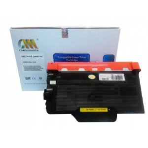 Toner Compatível Brother TN880 TN890 TN3472 HL500 5200 5850DW DCP5500