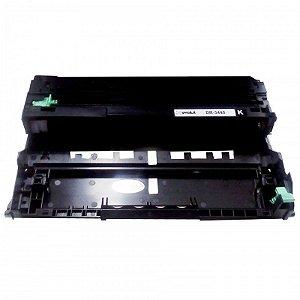 Kit Fotocondutor Cilindro Compatível Brother DR880 DR890 DR3440 L5800