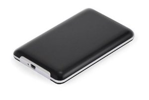 "Gaveta Case para Hd Notebook 2.5"" Externo Usb Mtek EN25YA"