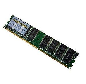 Memoria 1GB DDR Markvision 400mhz 184
