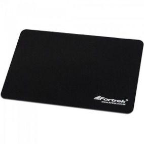 MousePad Fortrek BAP 101