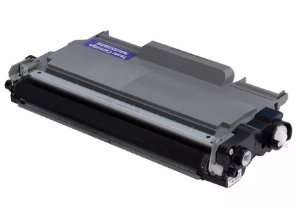 Toner Compativel Brother TN410 TN420 TN450