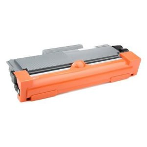 Toner Compatível Brother TN660