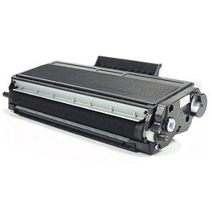 Toner Compativel Brother TN720 TN750