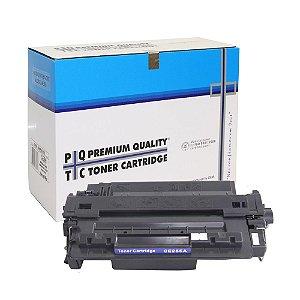 Toner Compativel HP CE255A Preto