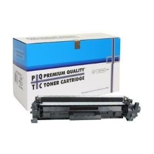 Toner Compatível HP CE311A CF3561A