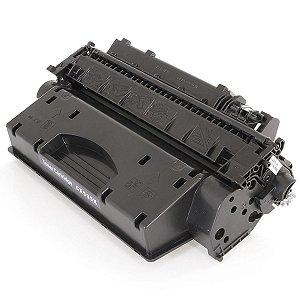 Toner Compatível HP CE505X CF280X