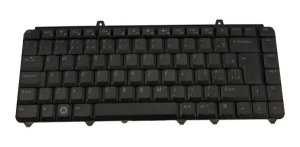 Teclado Notebook Dell Inspiron 1525 1545