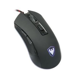 Mouse Gamer Satellite A-64