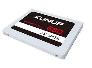 SSD KUNUP 120 GB