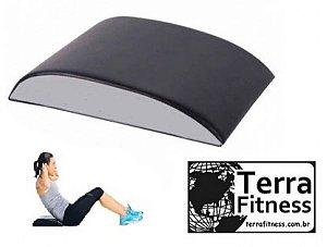 Almofada abdominal - Terra Fitness